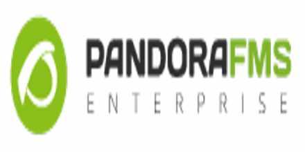 Pandora FMS