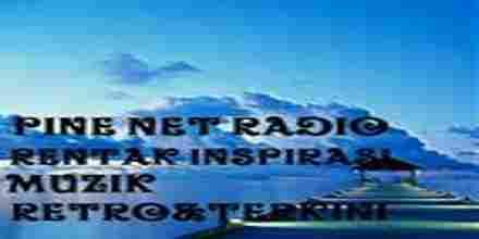Pine Net Radio