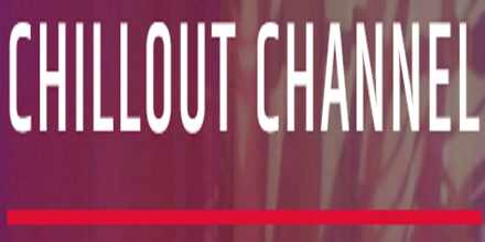Plexus Chillout Channel