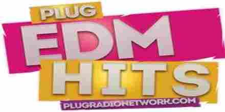 Plug EDM Hits