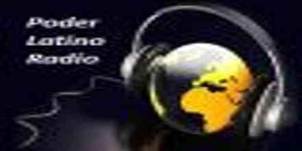 Poder Latino Radio
