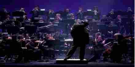 Radio Art Orchestral