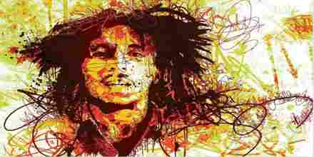 Radio Art Roots Reggae