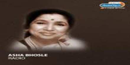 Radio City Asha Bhosle Radio