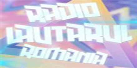 Radio Lautaru Popular