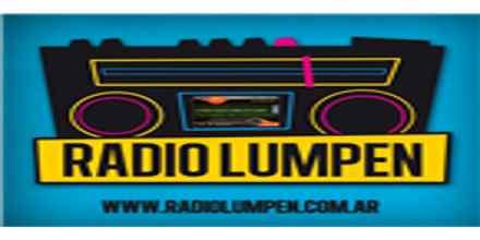 Radio Lumpen