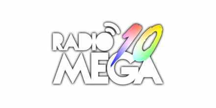 Radio Mega 10