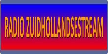 Radio Noordzee