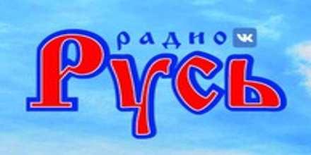 Radio RUS