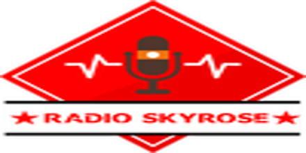 Radio Sky Rose