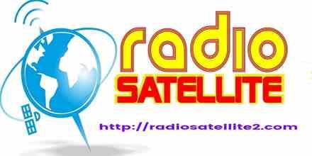 Radio Satellite France