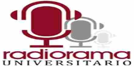 Radiorama Universitario