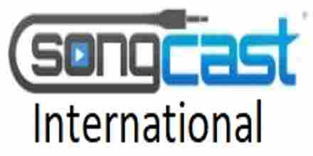 SongCast Radio International