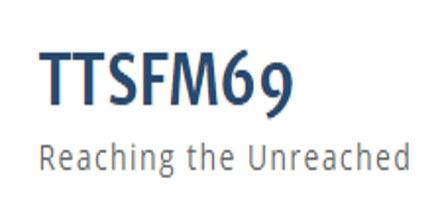 TTS FM 69
