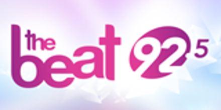 The Beat 92.5 (CKBE)