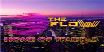 The Flow Radio Station