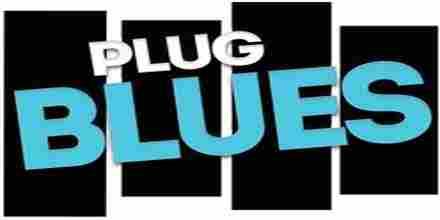 The Plug Blues