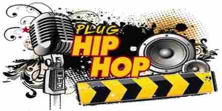 The Plug Hip Hop