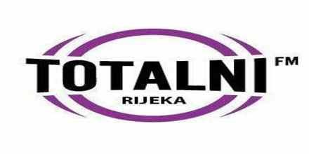 Totalni FM Rijeka