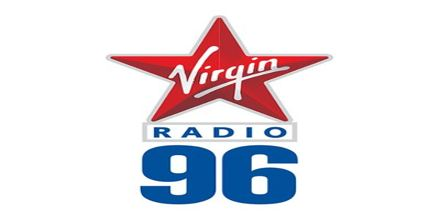 Virgin Radio Montreal