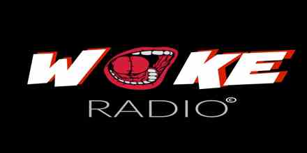 Woke Radio