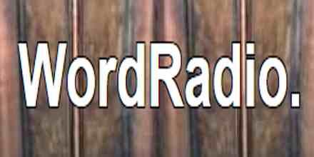 Word Radio