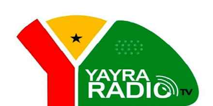 Yayra Radio TV