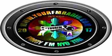 Yourfm Radio