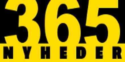 365 Nyheder