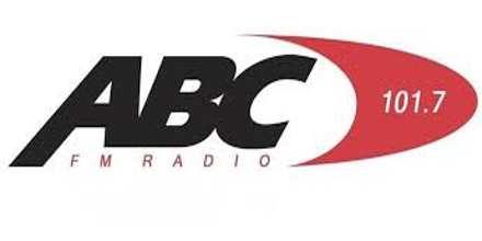 Abcradio 101.7 FM