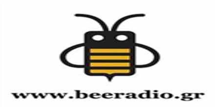 Bee Radio GR
