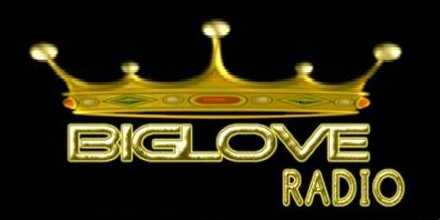 Big Love Radio