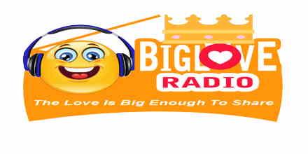 Biglove Radio