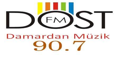دوست FM 90.7