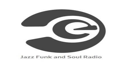 Eilo Jazz Funk and Soul Radio