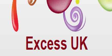 Excess UK