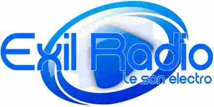 Exil Radio