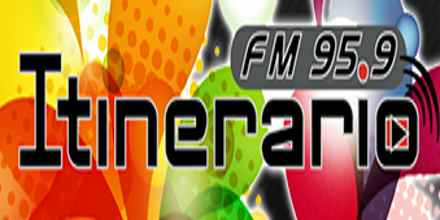 FM Itinerario