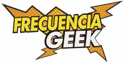 Frecuencia Geek