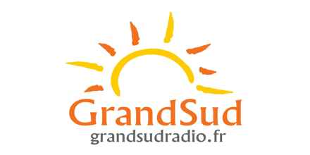 Grand Sud Radio
