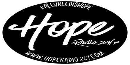 Hope Radio 247