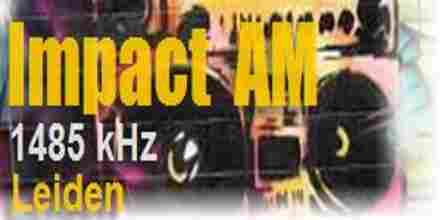 Impact AM