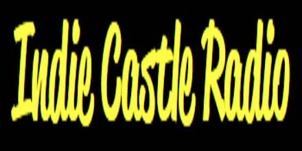 Indie Castle Radio