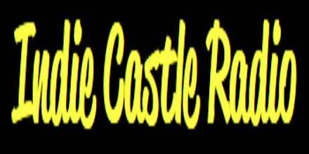 Indie Castle Radio
