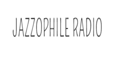 Jazzophile Radio
