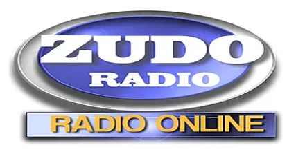 La Zudo Radio
