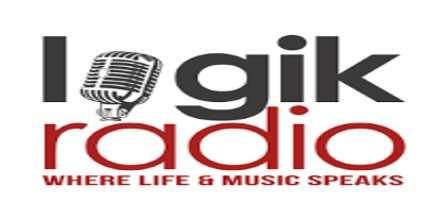 Logik Radio