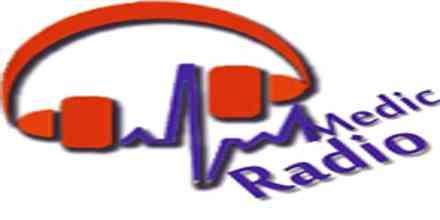 Medic Radio