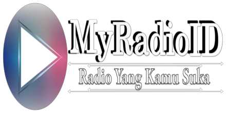 My Radio ID