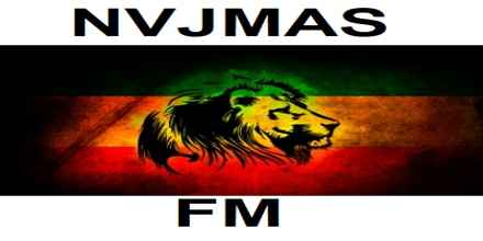 NVJMAS FM